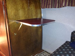 Click image for larger version  Name:TV table up.JPG Views:112 Size:458.7 KB ID:230432