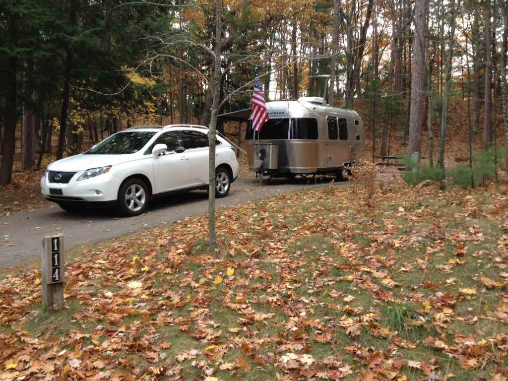 Click image for larger version  Name:ImageUploadedByAirstream Forums1421290661.661293.jpg Views:53 Size:95.3 KB ID:230442