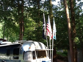 Click image for larger version  Name:ImageUploadedByAirstream Forums1421331165.372413.jpg Views:170 Size:94.3 KB ID:230456