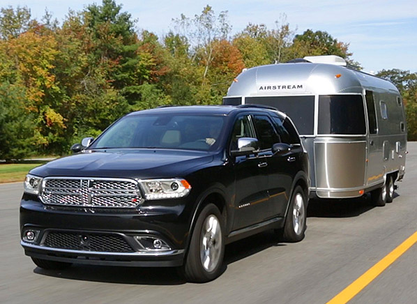 Click image for larger version  Name:2014-Dodge-Durango-Airstream.jpg Views:1790 Size:90.7 KB ID:230507