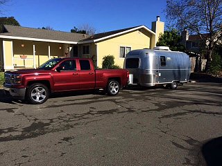 Click image for larger version  Name:ImageUploadedByAirstream Forums1421427824.312000.jpg Views:117 Size:130.7 KB ID:230521