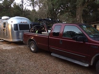 Click image for larger version  Name:ImageUploadedByAirstream Forums1421432687.494641.jpg Views:159 Size:118.2 KB ID:230525