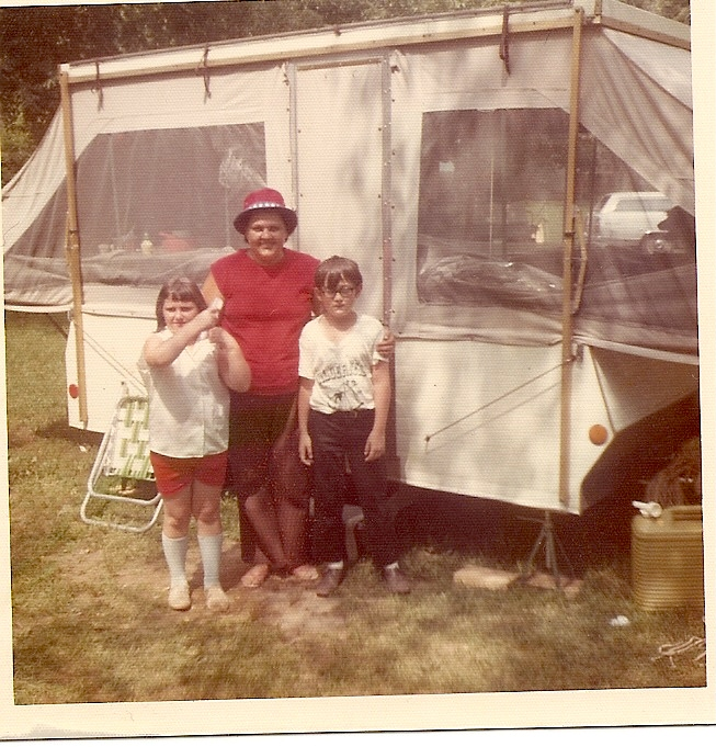 Click image for larger version  Name:camping picture small.jpg Views:133 Size:239.2 KB ID:230532