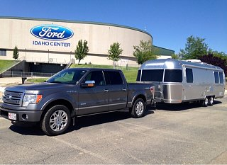 Click image for larger version  Name:ImageUploadedByAirstream Forums1421463431.473245.jpg Views:144 Size:93.5 KB ID:230535