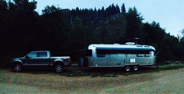 Click image for larger version  Name:ImageUploadedByAirstream Forums1421463456.623661.jpg Views:122 Size:102.9 KB ID:230536