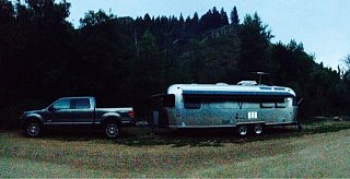 Click image for larger version  Name:ImageUploadedByAirstream Forums1421463456.623661.jpg Views:174 Size:102.9 KB ID:230536