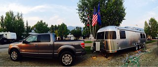 Click image for larger version  Name:ImageUploadedByAirstream Forums1421463481.724317.jpg Views:148 Size:263.4 KB ID:230537