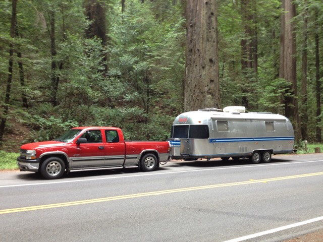 Click image for larger version  Name:ImageUploadedByAirstream Forums1421469665.021911.jpg Views:91 Size:101.4 KB ID:230543