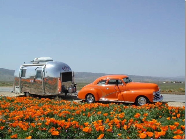 Click image for larger version  Name:ImageUploadedByAirstream Forums1421469722.097872.jpg Views:99 Size:113.3 KB ID:230544