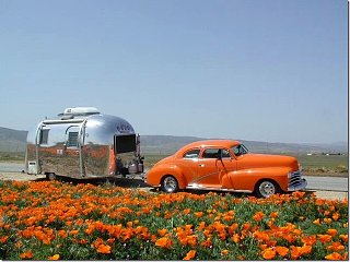 Click image for larger version  Name:ImageUploadedByAirstream Forums1421469722.097872.jpg Views:111 Size:113.3 KB ID:230544