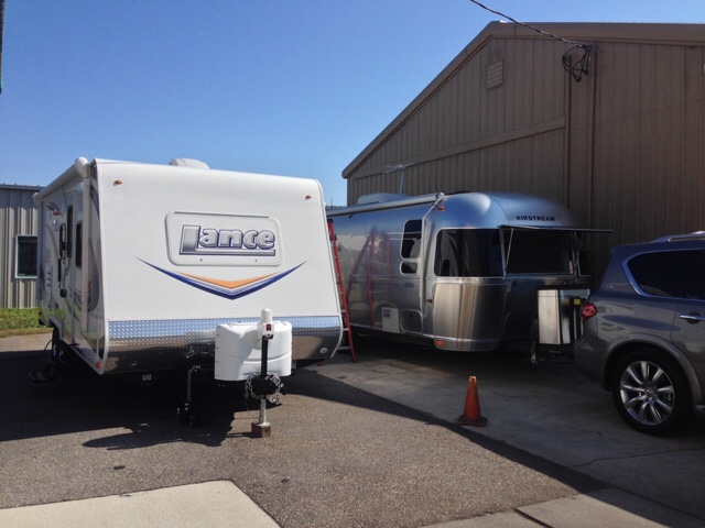 Click image for larger version  Name:ImageUploadedByAirstream Forums1421593960.045933.jpg Views:303 Size:94.2 KB ID:230608