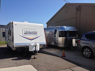 Click image for larger version  Name:ImageUploadedByAirstream Forums1421593960.045933.jpg Views:506 Size:94.2 KB ID:230608
