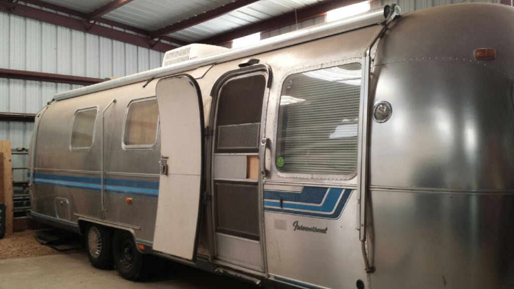 Click image for larger version  Name:ImageUploadedByAirstream Forums1421676504.975342.jpg Views:56 Size:94.3 KB ID:230714
