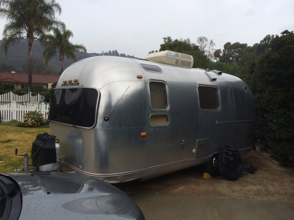 Click image for larger version  Name:ImageUploadedByAirstream Forums1421864374.544557.jpg Views:91 Size:76.3 KB ID:230852