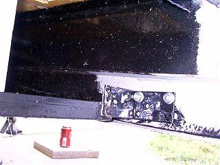 Click image for larger version  Name:Black tank rails.jpg Views:135 Size:89.4 KB ID:23098