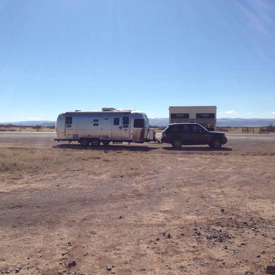 Click image for larger version  Name:ImageUploadedByAirstream Forums1422107769.801072.jpg Views:177 Size:106.8 KB ID:231007