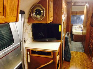 Click image for larger version  Name:ImageUploadedByAirstream Forums1422277614.892478.jpg Views:252 Size:77.6 KB ID:231136