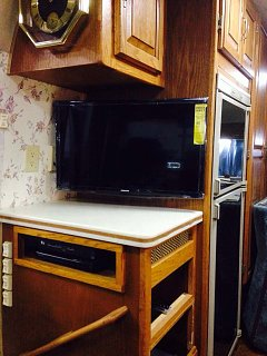 Click image for larger version  Name:ImageUploadedByAirstream Forums1422277627.842727.jpg Views:239 Size:78.9 KB ID:231137