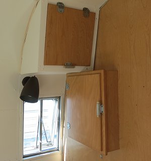 Click image for larger version  Name:1954 Cabinet Latch.jpg Views:301 Size:200.6 KB ID:231194