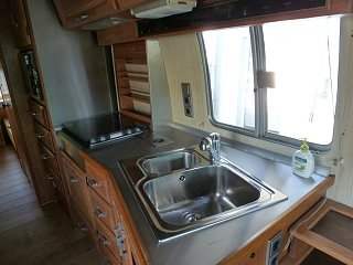 Click image for larger version  Name:ImageUploadedByAirstream Forums1422397110.071741.jpg Views:98 Size:104.4 KB ID:231222