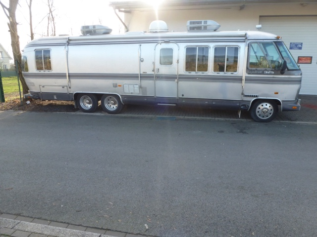 Click image for larger version  Name:ImageUploadedByAirstream Forums1422397175.135217.jpg Views:48 Size:107.5 KB ID:231225