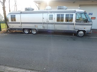 Click image for larger version  Name:ImageUploadedByAirstream Forums1422397175.135217.jpg Views:69 Size:107.5 KB ID:231225