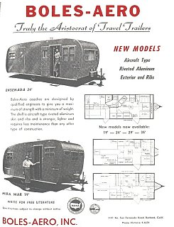 Click image for larger version  Name:ImageUploadedByAirstream Forums1422485636.566851.jpg Views:125 Size:246.3 KB ID:231305