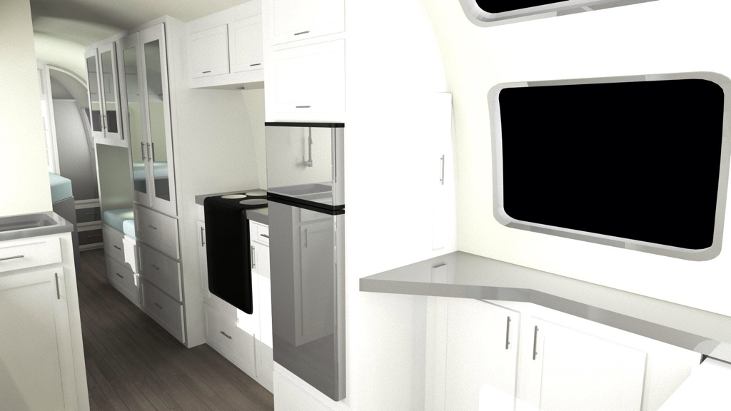 Click image for larger version  Name:ImageUploadedByAirstream Forums1422499458.455186.jpg Views:64 Size:298.3 KB ID:231316
