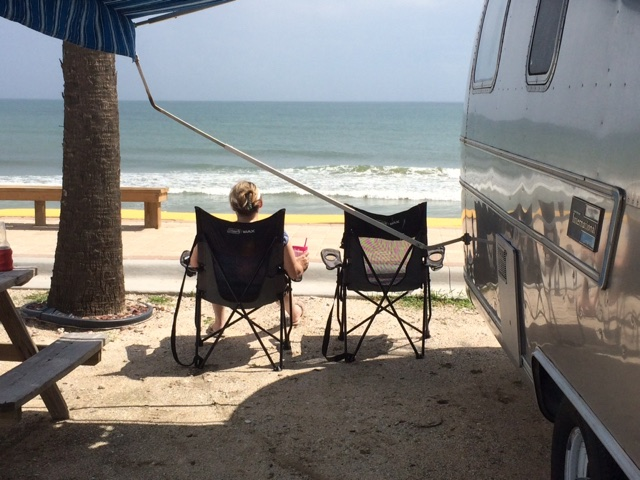 Click image for larger version  Name:ImageUploadedByAirstream Forums1422573912.833519.jpg Views:121 Size:115.4 KB ID:231356