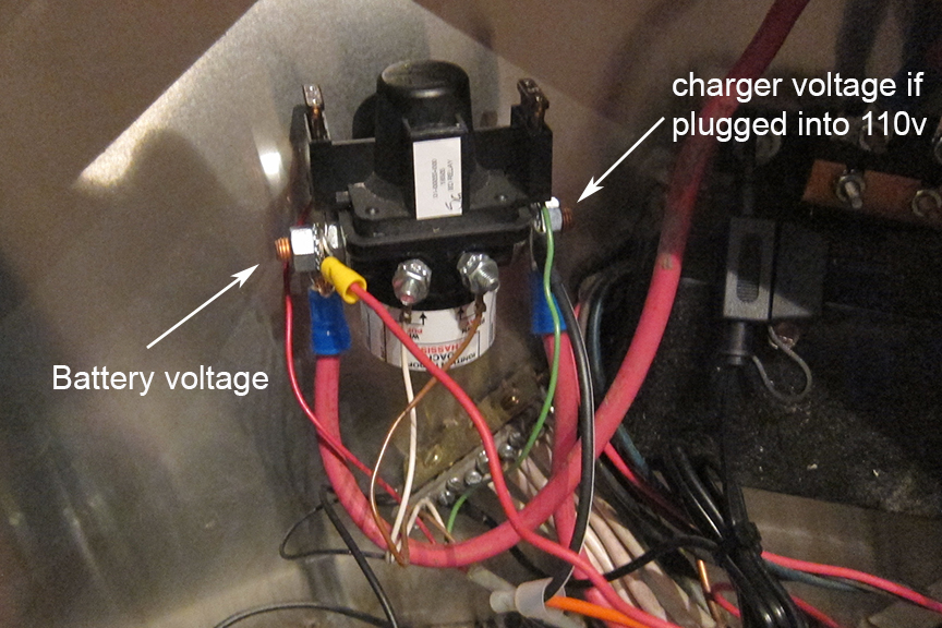 Click image for larger version  Name:relay for batteries.jpg Views:65 Size:408.0 KB ID:231397