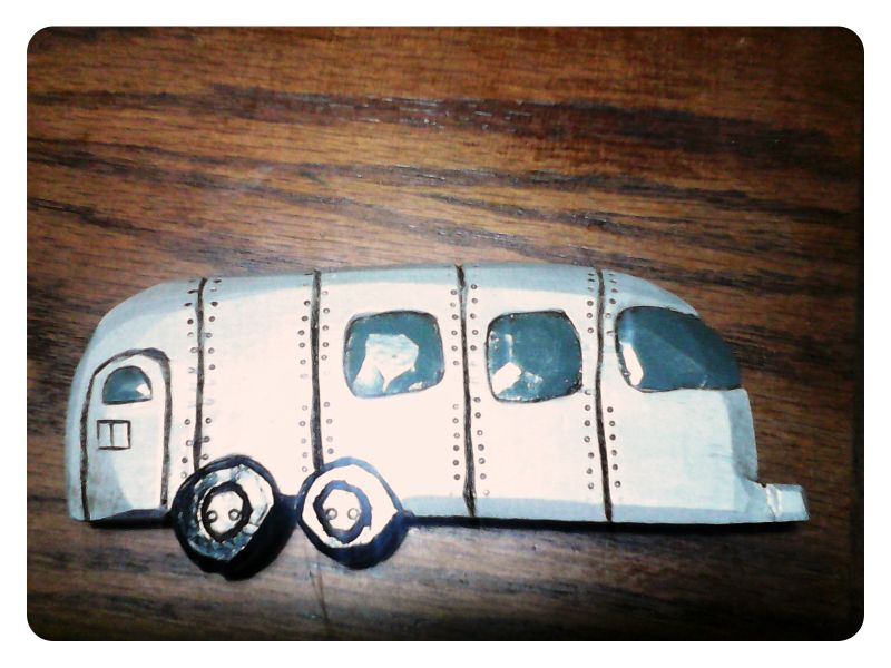 Click image for larger version  Name:Airstream carving.jpg Views:96 Size:75.1 KB ID:231414