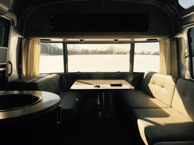 Click image for larger version  Name:ImageUploadedByAirstream Forums1422730209.002824.jpg Views:67 Size:298.8 KB ID:231449