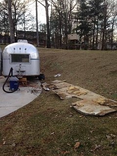 Click image for larger version  Name:ImageUploadedByAirstream Forums1422747224.185688.jpg Views:81 Size:85.6 KB ID:231465