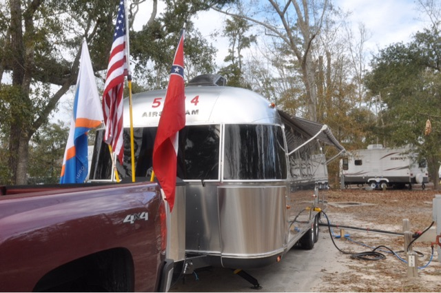 Click image for larger version  Name:ImageUploadedByAirstream Forums1422754668.313067.jpg Views:103 Size:104.0 KB ID:231471