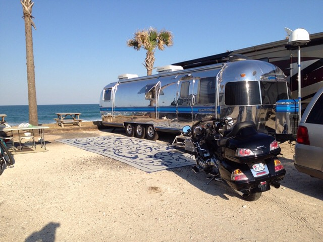 Click image for larger version  Name:ImageUploadedByAirstream Forums1422758484.083726.jpg Views:119 Size:95.2 KB ID:231476