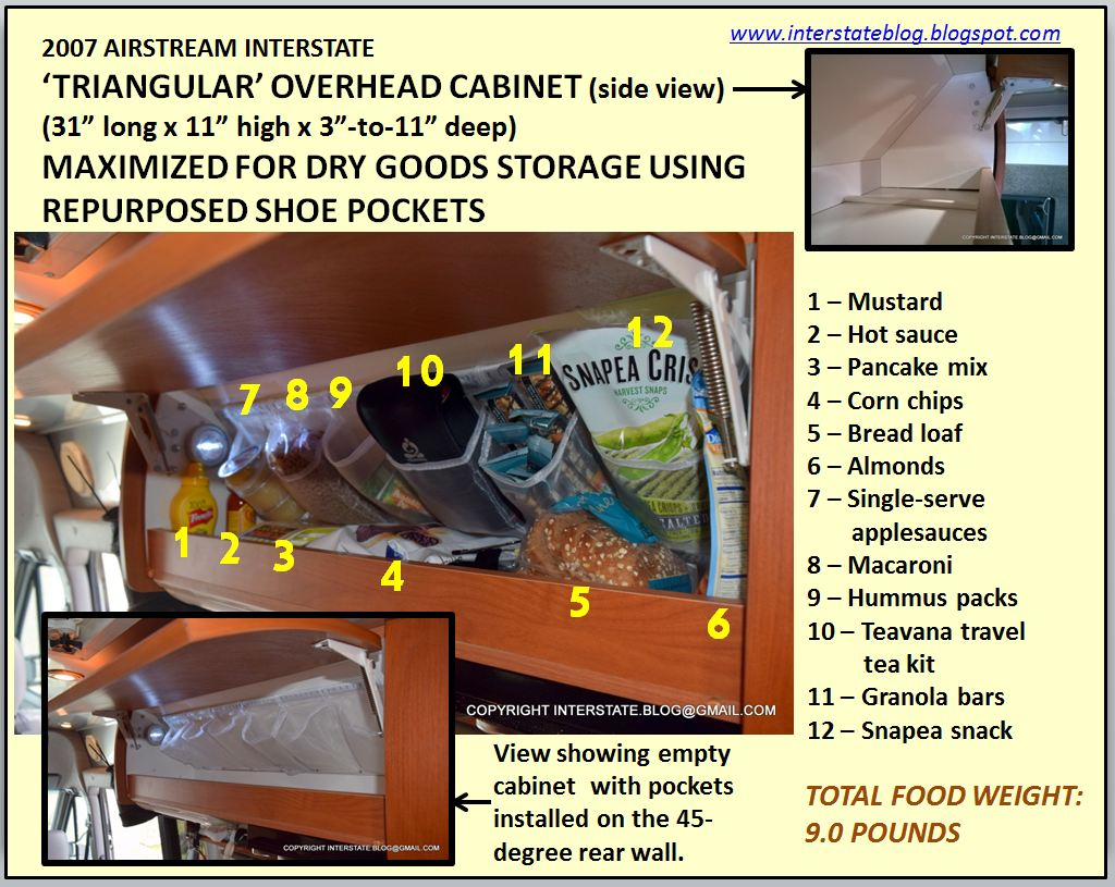 Click image for larger version  Name:interblog_airstream_cabinet_shoepocket.JPG Views:107 Size:176.2 KB ID:231499