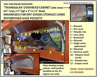Click image for larger version  Name:interblog_airstream_cabinet_shoepocket.JPG Views:135 Size:176.2 KB ID:231499