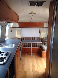 Click image for larger version  Name:ImageUploadedByAirstream Forums1422802546.447828.jpg Views:112 Size:89.9 KB ID:231500