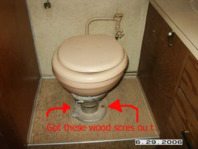 Click image for larger version  Name:toilet1.jpg Views:83 Size:26.4 KB ID:23156
