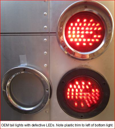 Click image for larger version  Name:zzzBambi Tail Lights_1.JPG Views:78 Size:38.7 KB ID:231611