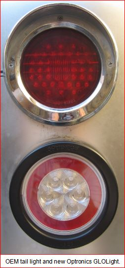 Click image for larger version  Name:zzzBambi Tail Lights_2.JPG Views:73 Size:33.8 KB ID:231612