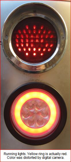 Click image for larger version  Name:zzzBambi Tail Lights_3.JPG Views:69 Size:35.7 KB ID:231613