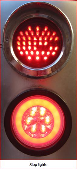 Click image for larger version  Name:zzzBambi Tail Lights_4.JPG Views:83 Size:33.4 KB ID:231614