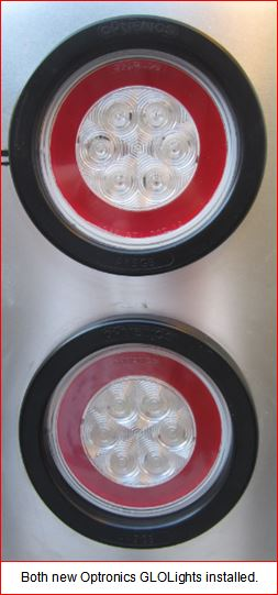 Click image for larger version  Name:zzzBambi Tail Lights_5.JPG Views:62 Size:33.9 KB ID:231615