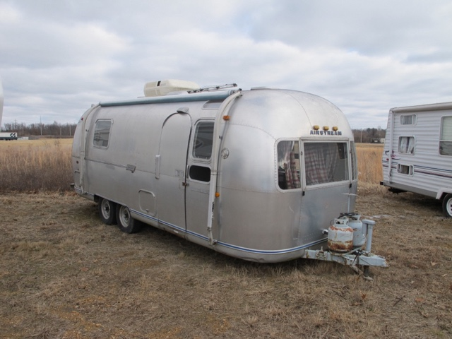 Click image for larger version  Name:ImageUploadedByAirstream Forums1423023454.696115.jpg Views:152 Size:106.5 KB ID:231663