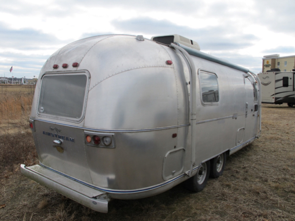 Click image for larger version  Name:ImageUploadedByAirstream Forums1423023553.777594.jpg Views:158 Size:287.3 KB ID:231669