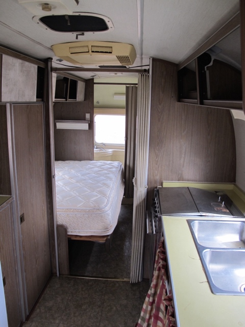 Click image for larger version  Name:ImageUploadedByAirstream Forums1423023833.208299.jpg Views:124 Size:103.8 KB ID:231674