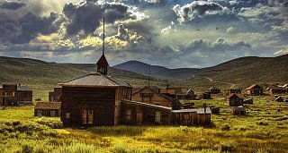 Click image for larger version  Name:bodie.jpg Views:170 Size:85.6 KB ID:231722
