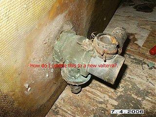 Click image for larger version  Name:original-dump-valve.jpg Views:197 Size:47.2 KB ID:23179