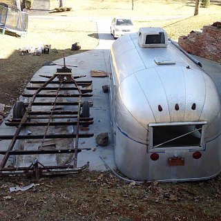 Click image for larger version  Name:ImageUploadedByAirstream Forums1423339480.285972.jpg Views:110 Size:74.6 KB ID:231902